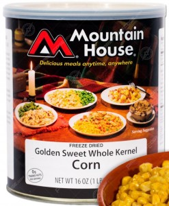 Mountain-House-Corn