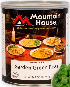 Mountain-House-Garden-Green-Peas