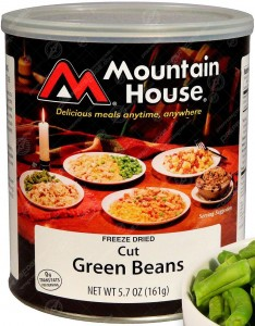 Mountain-House-Green-Beans