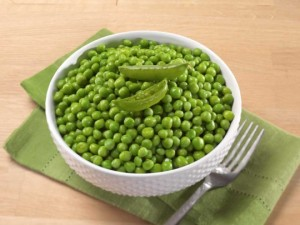 garden-green-peas-survival-food