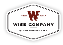 wise-food-storage-logo