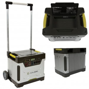 GoalZero-Yeti-Solar-Generator-Kit-1250-with-cart