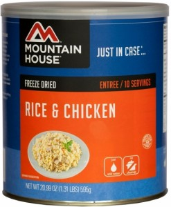 Rice_and_Chicken