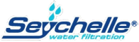 The most trusted name in water filtration.