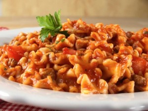 lasagna-with-meat-sauce-survival-food